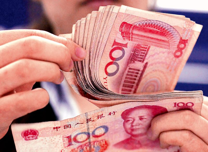 Cost of Living in China: How Much Do you Need Per Month on Average?