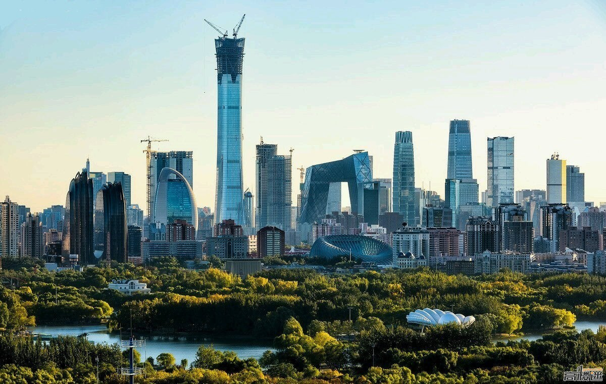 An In-Depth Guide to Finding an Apartment for Rent in Beijing